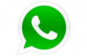 icono whatsap